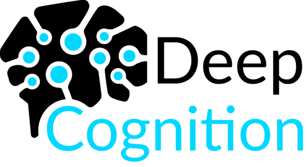 AI Company Releases Data Entry Automation Solution