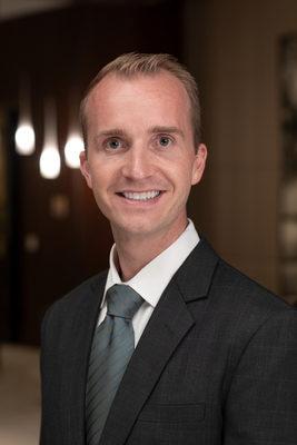 Dermody Properties Promotes Tyler Scheppmann to Senior Vice President of Investor Relations
