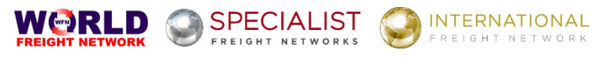 FREE Online Meeting Attracts Forwarders to Elite Networks