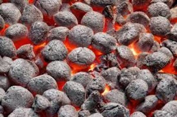 What are the advantages of coal briquette and how to make it?