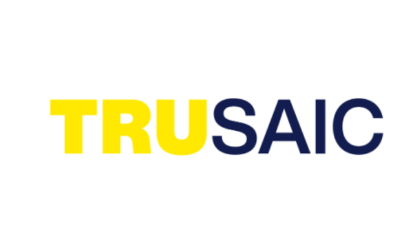 Trusaic's Newly Launched Free ACA E-File Simplifies ACA Compliance and Reduce Risk of IRS Penalties