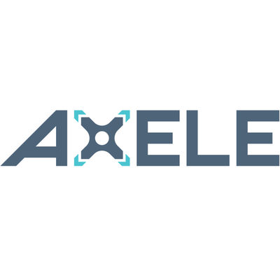 Axele Webinar – Make Your Driver Training Work