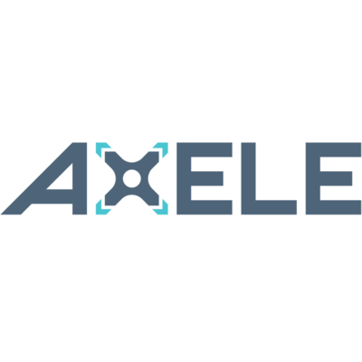 Axele TMS Tops 5K Users and 40K Loads, Closes out 1stH 2021 w/10X Growth in Monthly Recurring Rev.