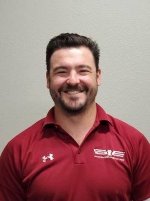 Southeastern Freight Lines Promotes Alex Ayers to Service Center Manager in Bowling Green, Kentucky