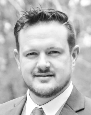 HANNIBAL INDUSTRIES WELCOMES BRIAN ULANCH TO MANAGEMENT TEAM