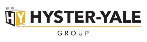 Hyster-Yale Group and Capacity Trucks enter partnership to jointly develop electric, hydrogen and au
