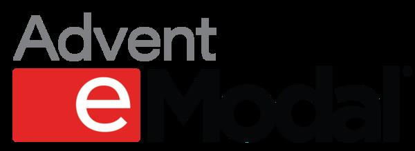 Envio 360 Joins the Advent eModal Platform