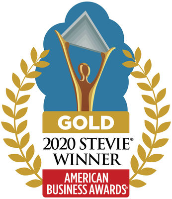 Avetta wins Gold Stevie for its Connect Platform, providing game-changing  supply chain analysis