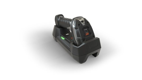 JLT Mobile Computers adds near-indestructible barcode scanners to its portfolio