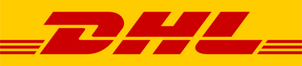 DHL Supply Chain Announces 100% Paid Maternity Leave for All U.S. Associates