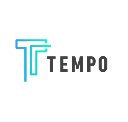 Tempo Automation Welcomes Jeff Kowalski to Board of Directors