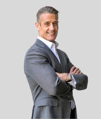 Introducing Cap Expand Partners, Helping Business Leaders Break International Barriers