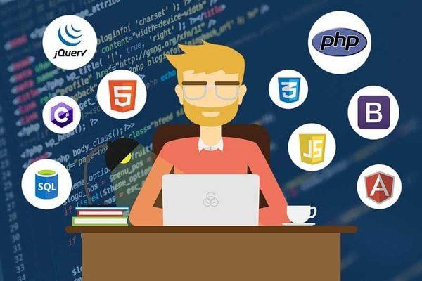 Understanding Full Stack Development