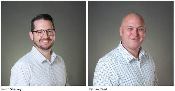 DAYTON FREIGHT PROMOTES TWO EMPLOYEES TO DIRECTOR OF SAFETY AND REGION VICE PRESIDENT OF OPERATIONS