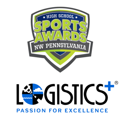 Logistics Plus Sponsors NW Pennsylvania High School Sports Awards Program for a Fifth Year
