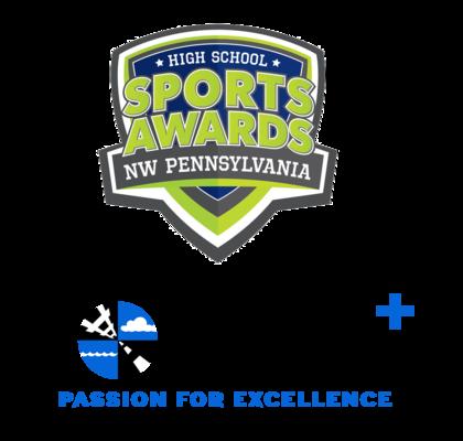 Logistics Plus Sponsors NW Pennsylvania High School Sports Awards Program for a Fifth Year