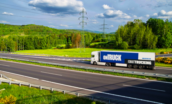 Digital freight startup Ontruck launches full national distribution service