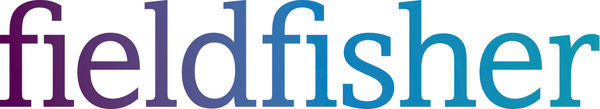 Fieldfisher advises Canada's Descartes Systems on Kontainers acquisition