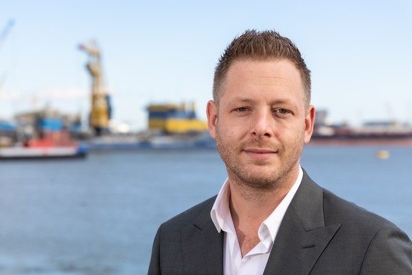 FourKites Accelerates Growth Plans in EMEA with Addition of New Senior Leadership