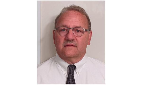 Brian Golden joins Brown Machine Group as Sales Director Americas, GN Thermoforming Equipment