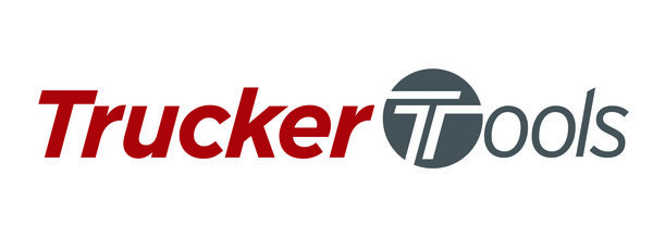 Trucker Tools Named Technology Provider of the Year by GlobalTranz