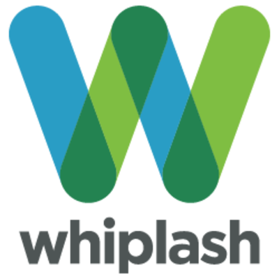 Whiplash Launches Partner Program to Deliver Best-In-Class Ecommerce Solutions