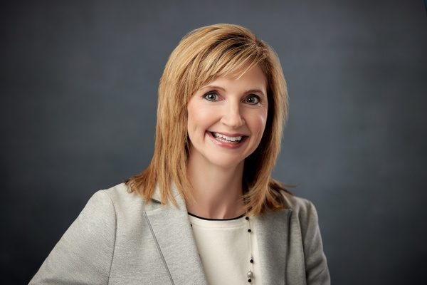 Peggy Smith Joins CapRelo Executive Team as Chief Strategy Officer