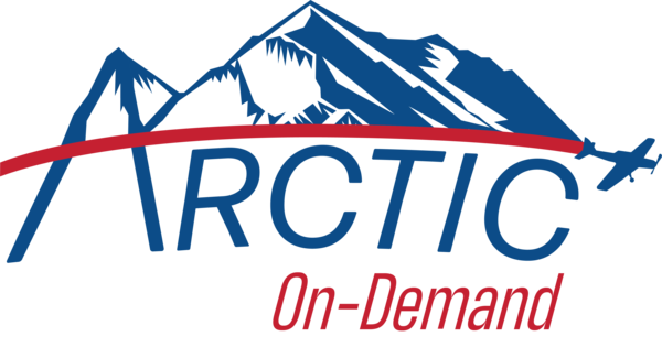 Introducing Arctic On-Demand™, An All-New Alaska-Specific Cargo and Passenger Air Charter Solutions