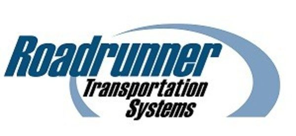 Roadrunner Announces Divestitures