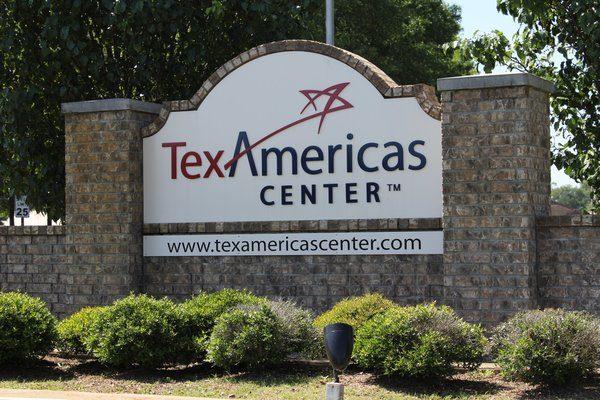 Arkansas-Based Transportation Expert Woodfield, Inc. Selects TexAmericas Center as Regional Home