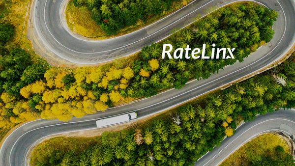 RateLinx Named in Gartner's February 2020 Market Guide for Real-Time Visibility Platforms