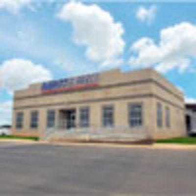 Averitt Opens New Location To Better Serve Greater Greensboro, NC Area