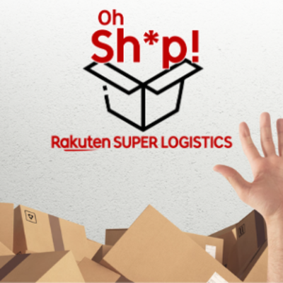 "Rakuten Super Logistics Announces Winners of the ""Oh Ship!"" Moments Contest"