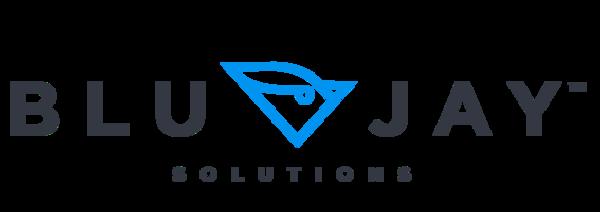 BluJay Approved as Member of Solar Impulse World Alliance Network