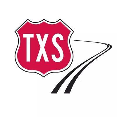 Monroe, GA new 24/7 access Secure Fleet Tractor-Trailer Parking by TXS.