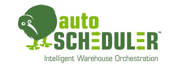 Auto Scheduler.AI Headlines Two Sessions at CSCMP Highlighting Top CPGs and Warehouse Innovation