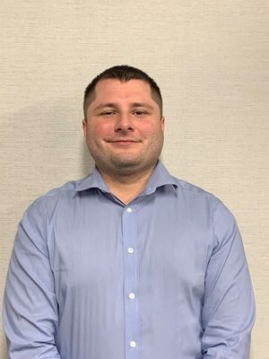 Southeastern Freight Lines Promotes Tom Henrici to Service Center Manager in Fort Myers, Florida