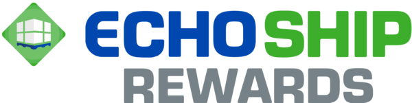 Echo Global Logistics Launches EchoShip Rewards Program