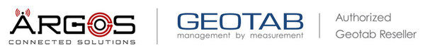 Argos Connected Solutions Awarded Contract with Houston Galveston Area Council (HGAC)