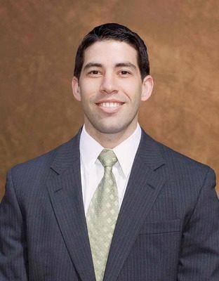 CBRE Promotes Brad Ruppel to Executive Vice President