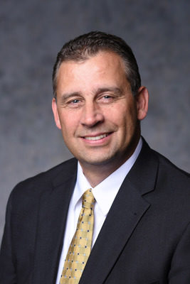 Wildeck Names Dan Lorenz President