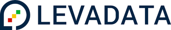 CommScope Selects LevaData Cognitive Sourcing™ Platform to Manage Direct Materials Sourcing