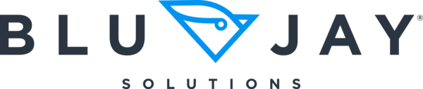 Associated Wholesale Grocers Selects BluJay's Transportation Management for Shippers Platform
