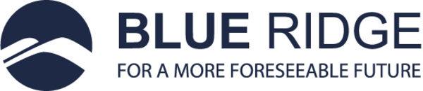 Blue Ridge Sales & Operations Planning Achieves 'Built for NetSuite' Status