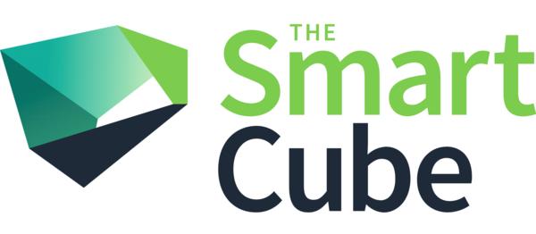 The Smart Cube opens up Amplifi PRO, provides free market intelligence for procurement community