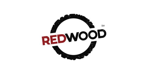 Redwood Logistics to Host November 12th Virtual Panels Featuring Female Logistics Leaders
