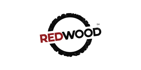 Redwood Logistics to Host November 12th Virtual Panels Featuring Female Logistics Leaders