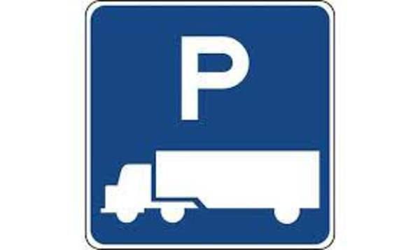 Secure Fleet Parking & Storage  2500 locations Nationwide   !