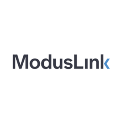 ModusLink Moves U.S. Headquarters to Smyrna, Tennessee, and Adds to Executive Leadership Team