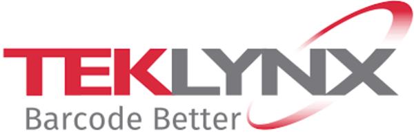 TEKLYNX Awarded 2020 Stevie® for Historic Customer Service Achievements